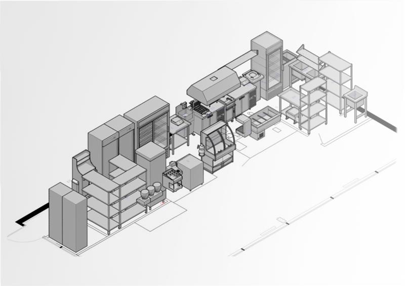 Технический-проект